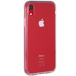 Etui Apple iPhone XR