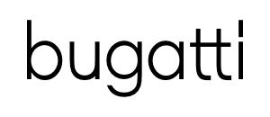 bugaatti