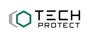 Tech Protect