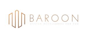 baroon